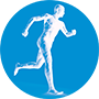 Loughborough Physiotherapy and Sports Injuries Clinic logo small