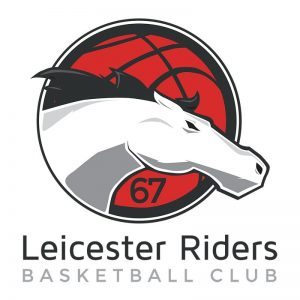 Leicester Riders academy and players get physio and screening at Loughborough Physio clinic