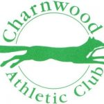 Charnwood Athletic club members and runners get discount at Loughborough Physio