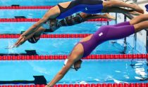 performance enhancement in divers