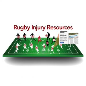 rugby injury resources thumbnail